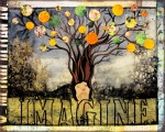Mixed Media 2012 8 x 10 available for purchase at https://www.etsy.com/listing/121022796/imagine-8-x-10-mixed-media-print