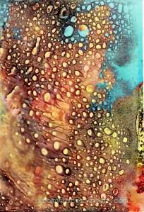 turq watermark