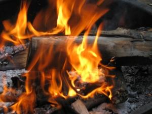 fire photo copy