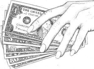 money-copy