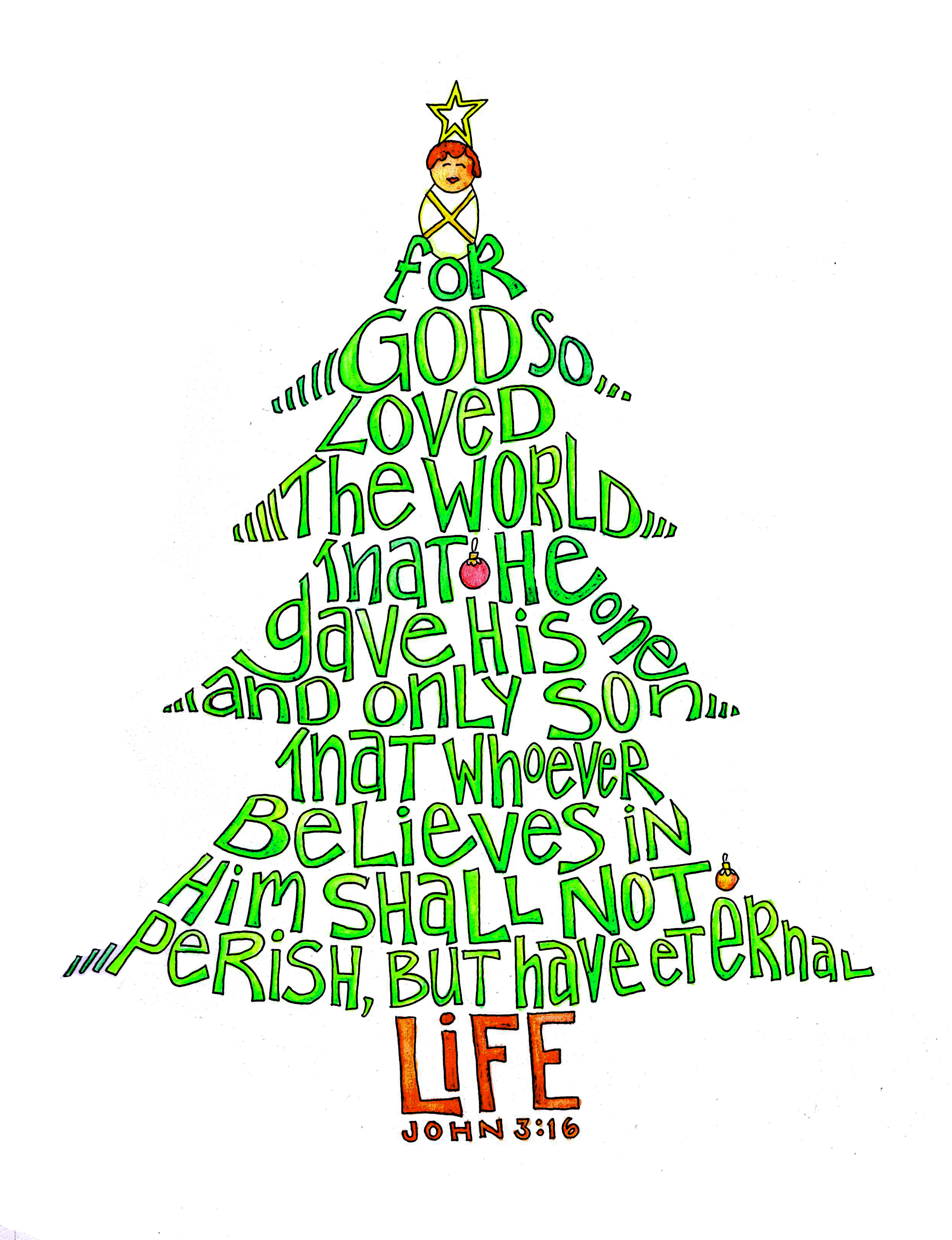 Image result for christmas pictures to copy