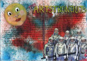 Artstronauts copy copy