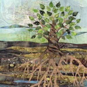 deep roots watermark uninhanced