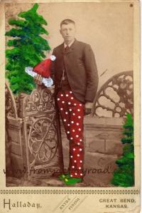 Merry Pants watermark