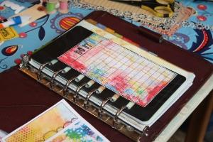 Bartfull planner 6