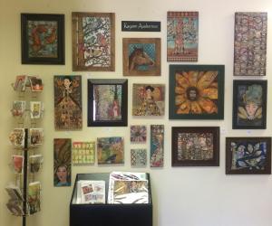 Tessera Gallery