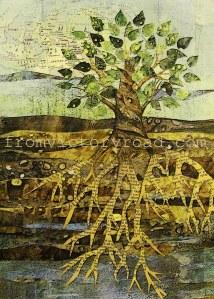 deep roots watermark copy