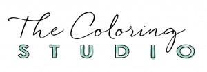 Logo_CFA_TheColoringStudio1-1024x361