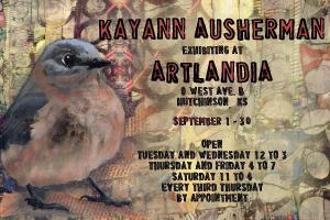 artlandia exhibit card.png