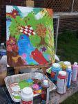 community canvas June