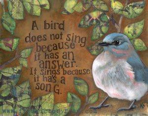 song bird watermark copy
