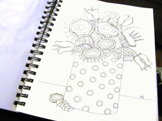 flower sketch 1.JPG