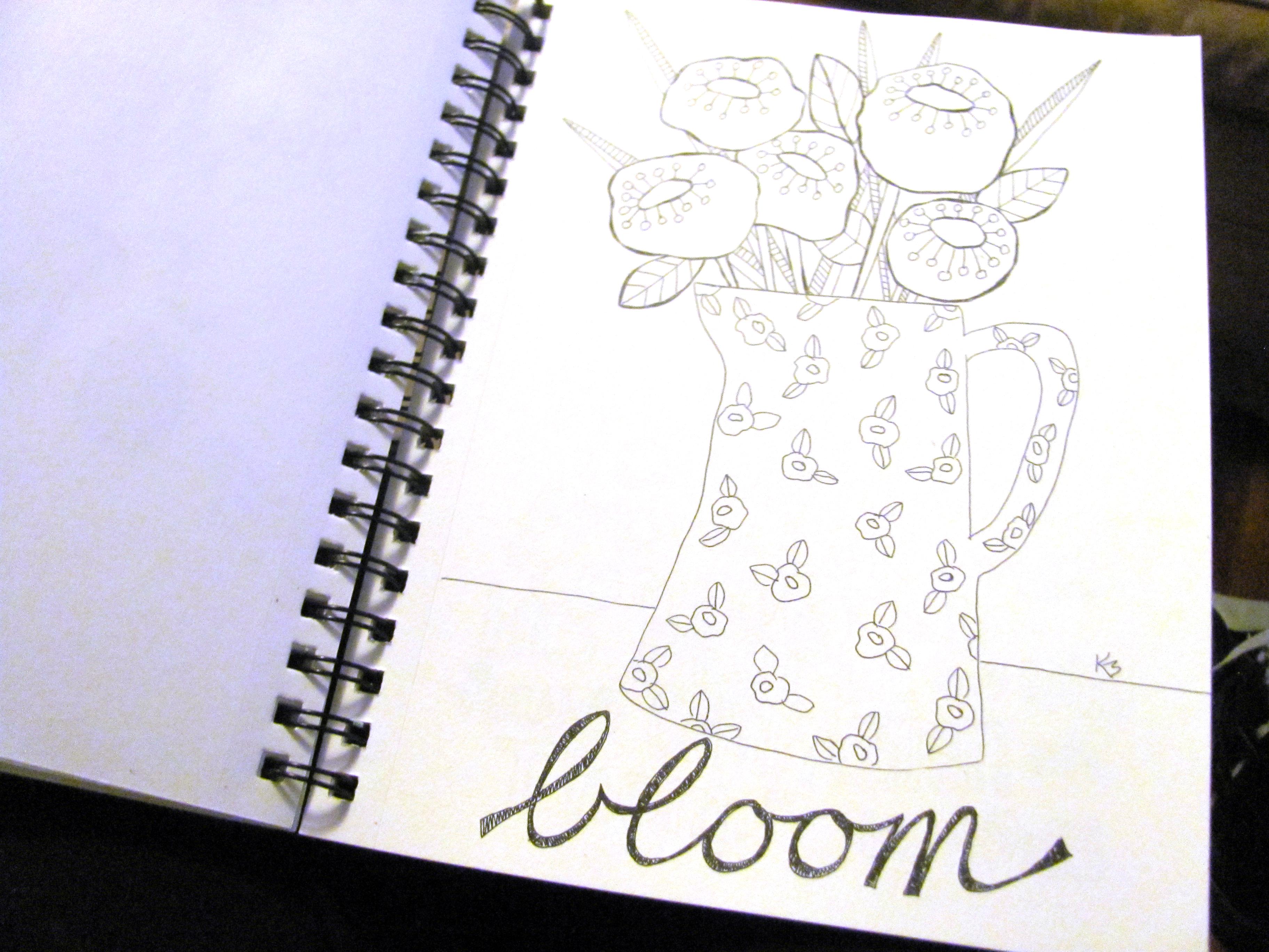 flower sketch 2.JPG