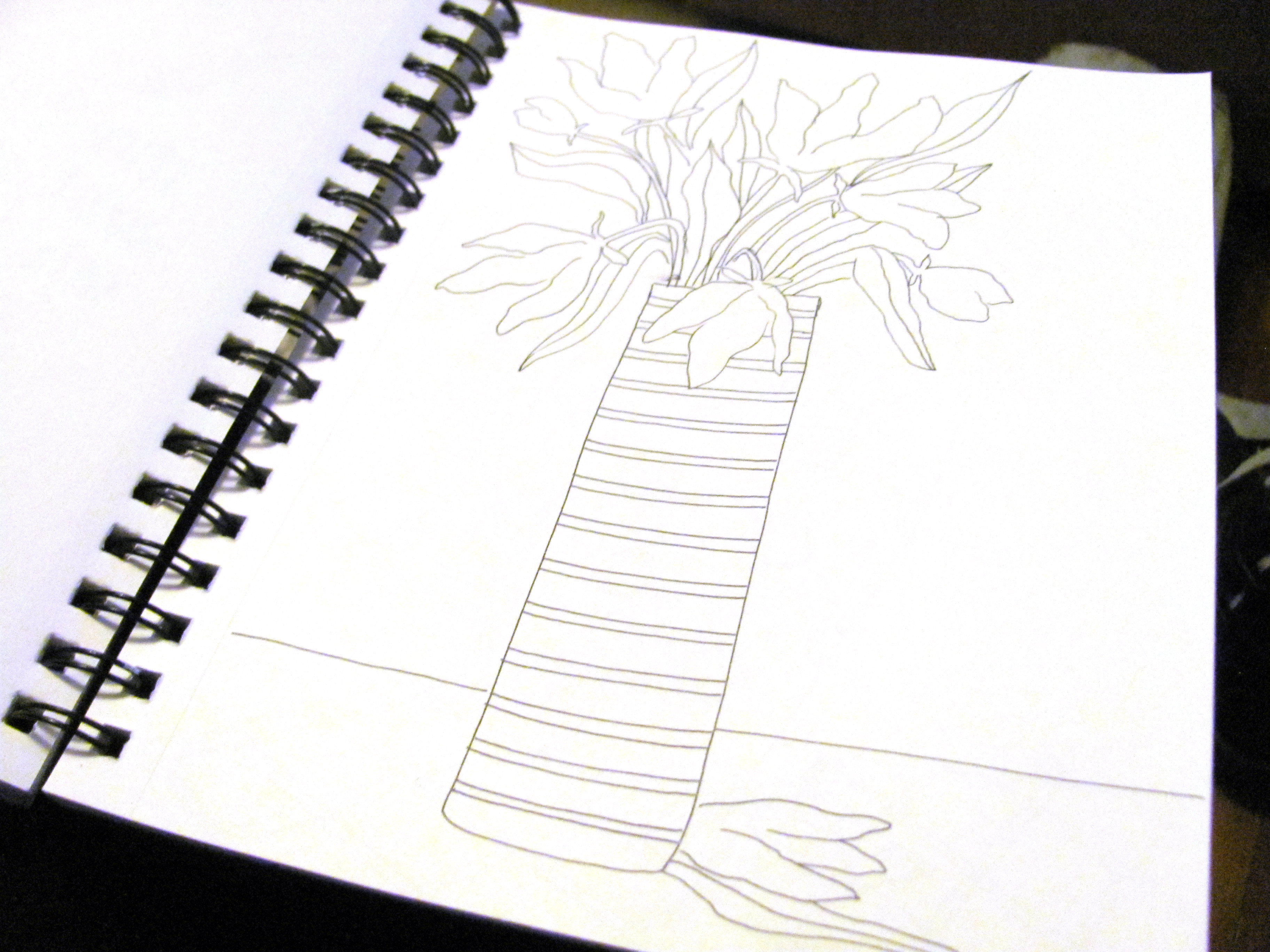 flower sketch 3.JPG