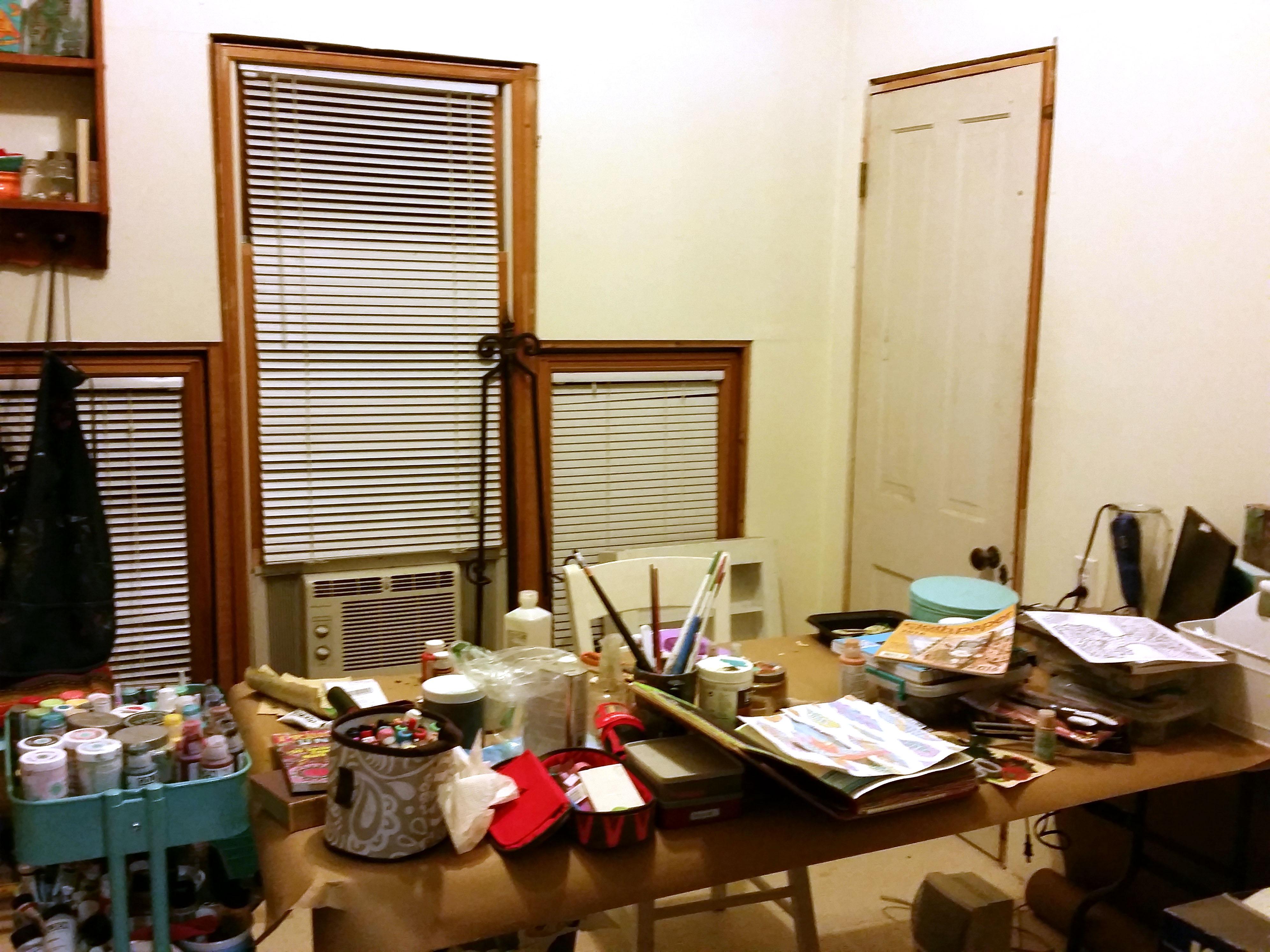 studio annex.jpg
