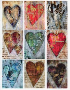 ATC hearts watermark