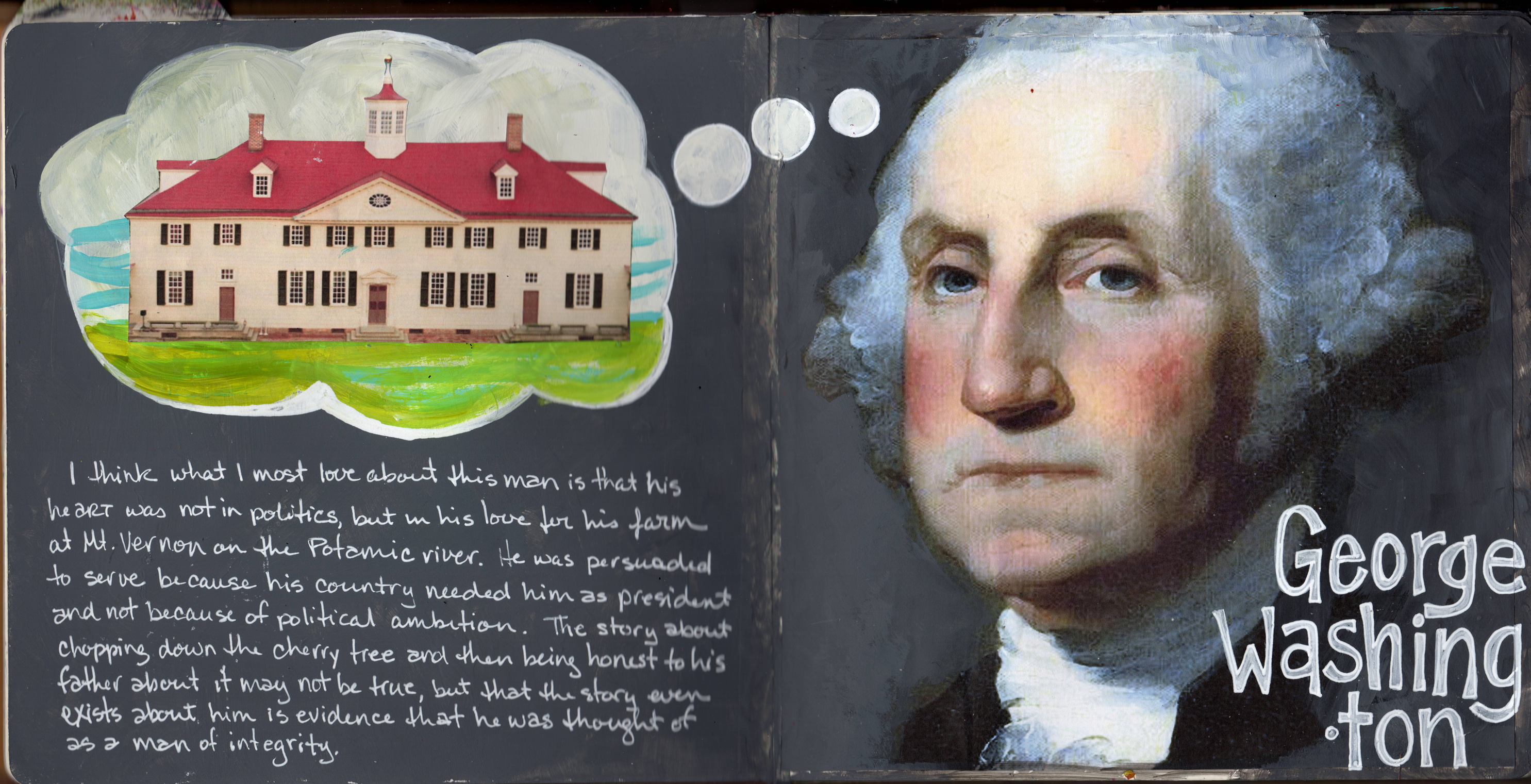 George Washington copy.png
