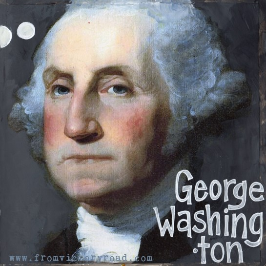 George Washington right.jpg