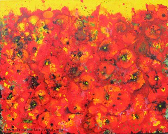 poppies watermark.jpg