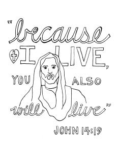 John 14.19