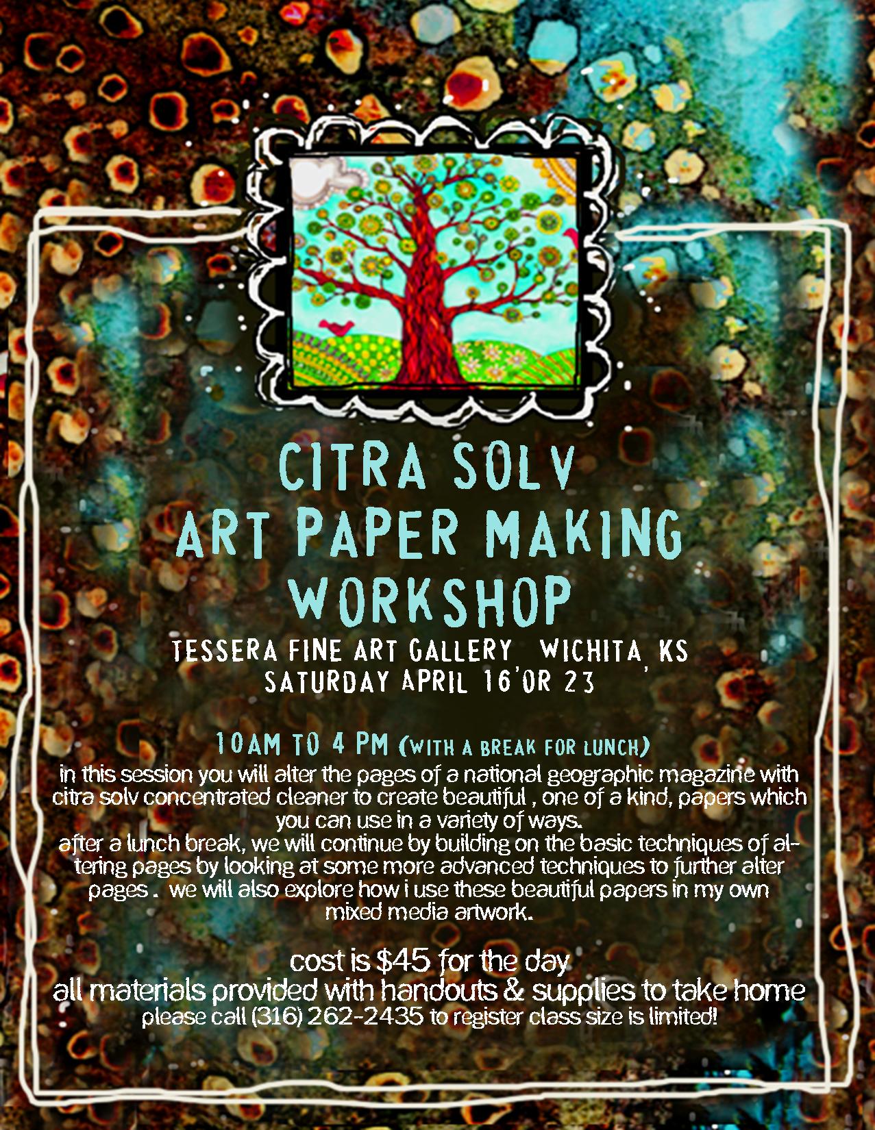 Tessera Citra Solv 2016 flyer.jpg