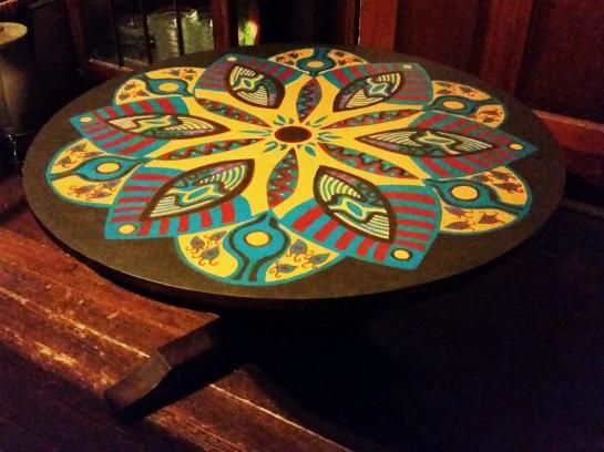 mandala table.jpg