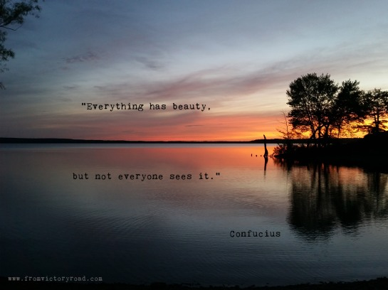 Confucius on beauty.jpg