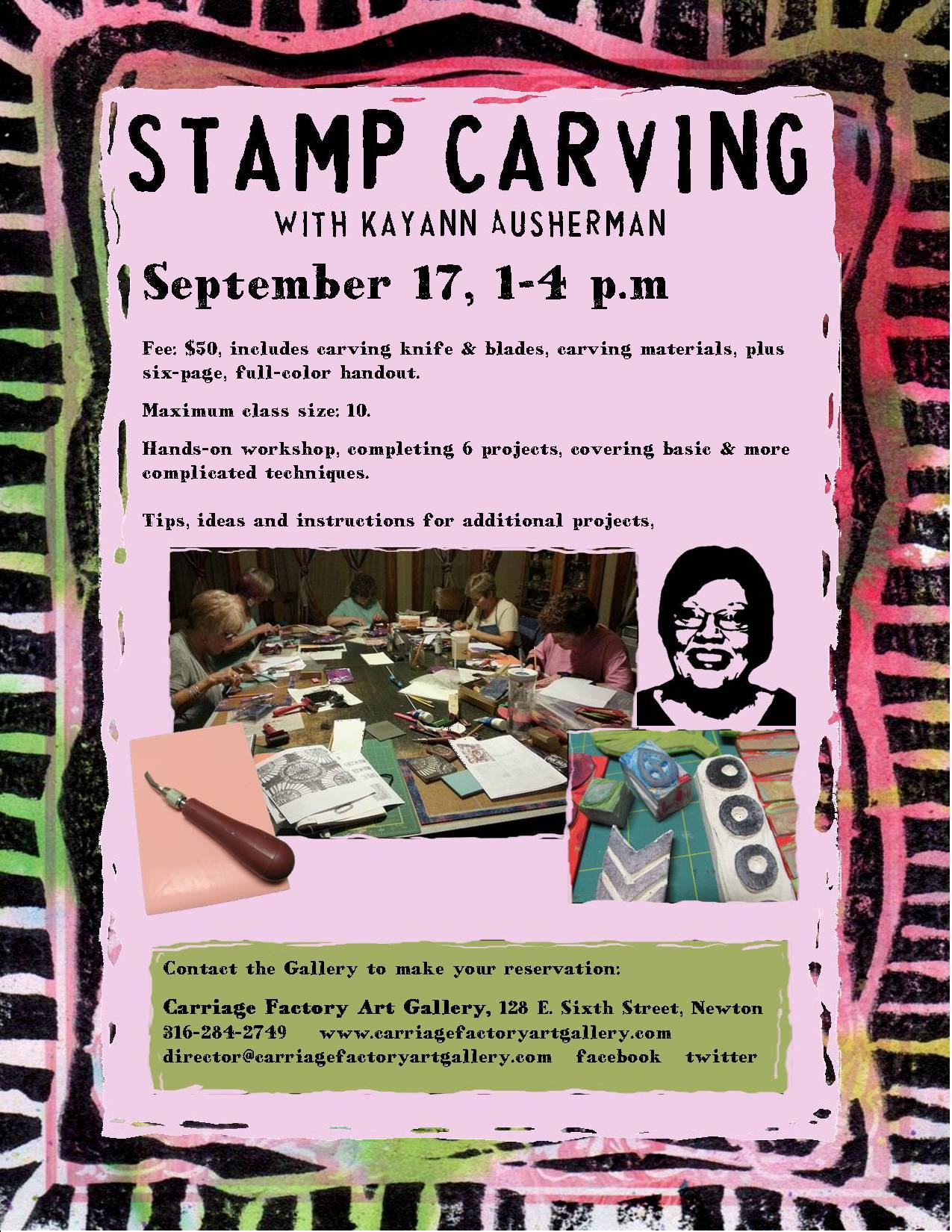 carriage Factory flyer.jpg