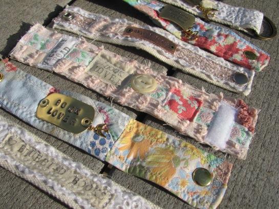 fabric cuffs 2.JPG