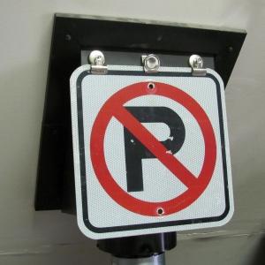 furnace-no-parking