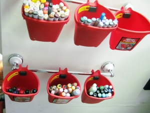 paint-cups