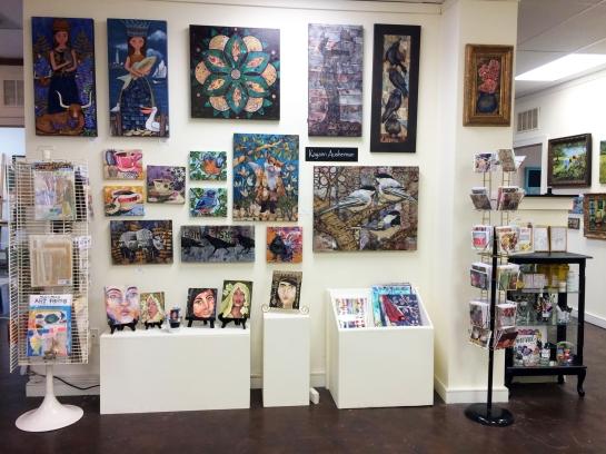 tessera-gallery-sept-2016