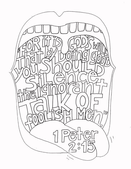 1-peter-2-15-bw