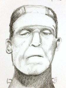 frankenstein-sketch-wm