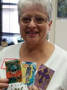 kathys-cards