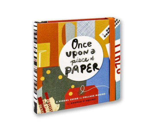 once-upon-a-piece-of-paper