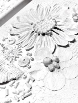 tangible-texture-white