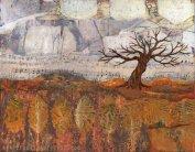 autumn-blaze-watermark