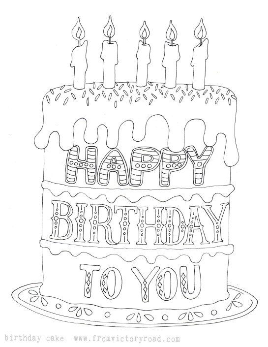 birthday-cake-wm