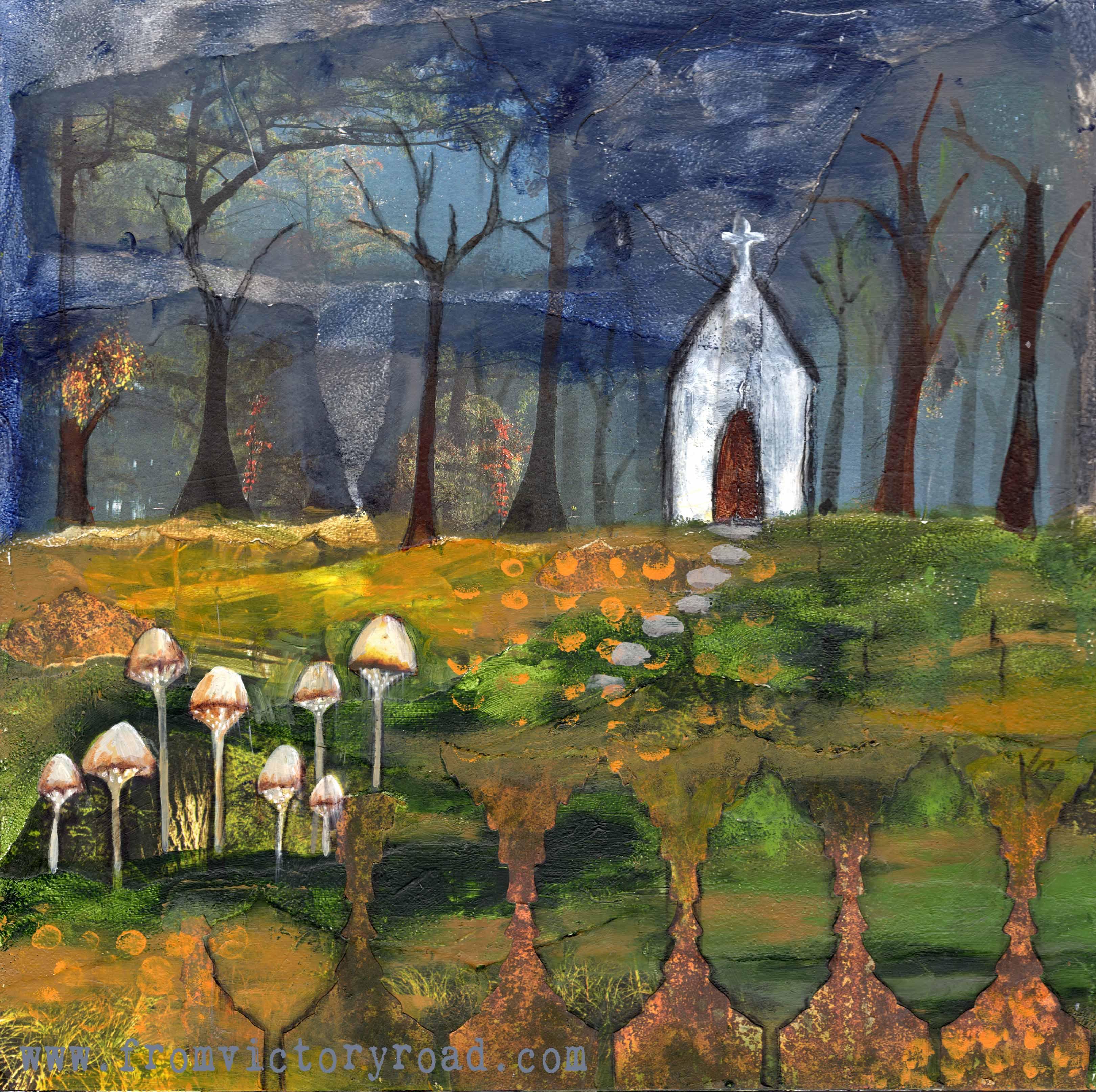 Little Church in the Wildwood watermark.jpg