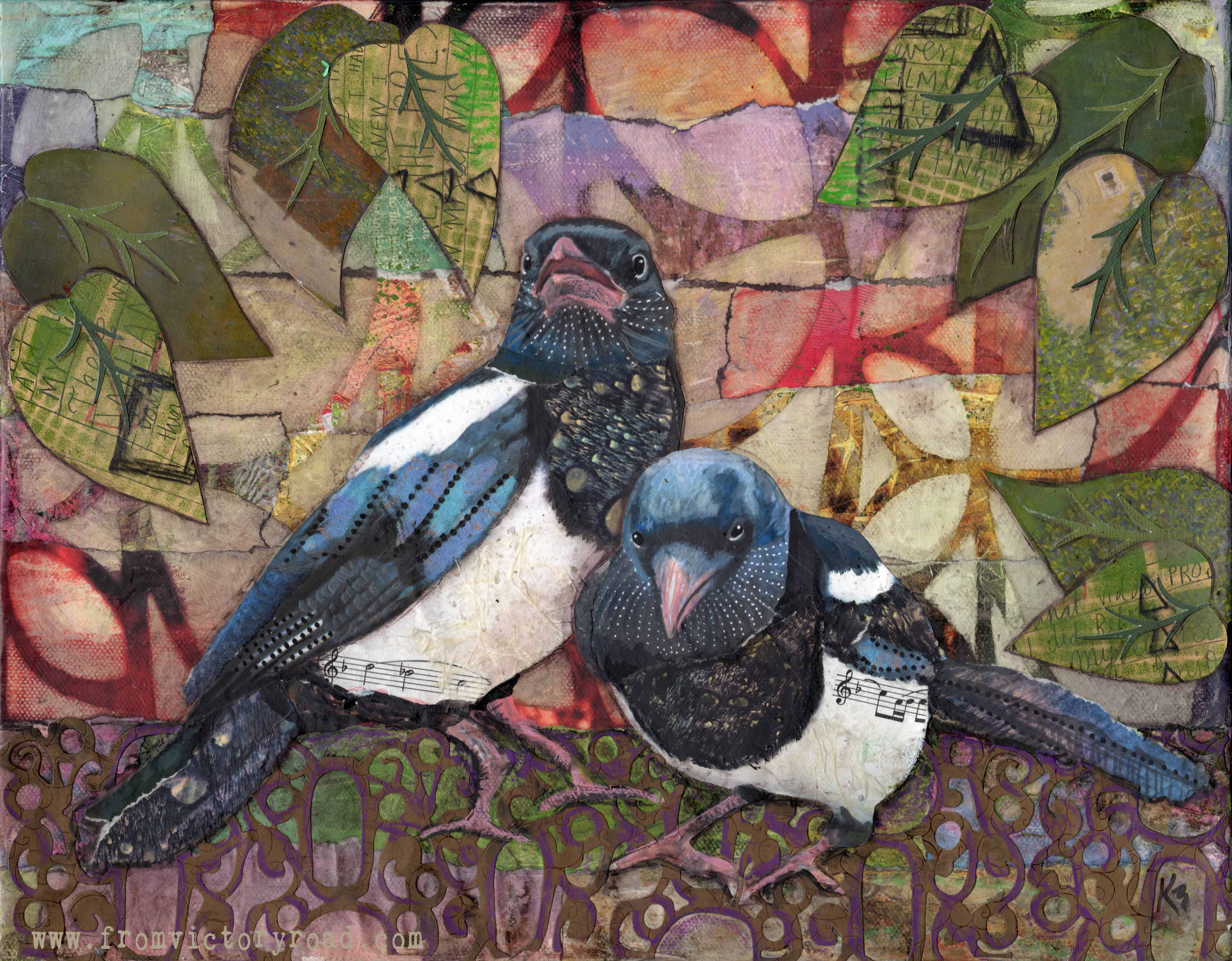 magpies-in-color-wm