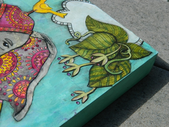 mm-boho-elephant-detail