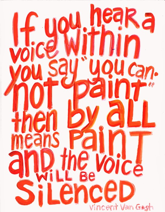 paint to silence van gogh copy.jpg