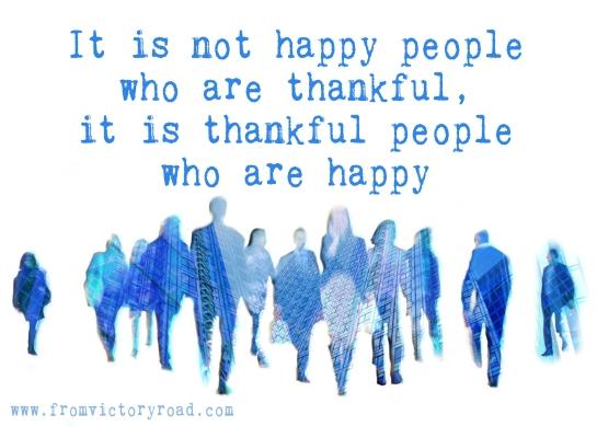 thankful people.jpg