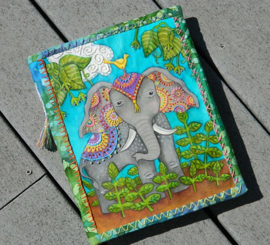 book-cover-boho-elephant