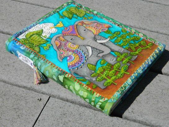 book-cover-spine-sm