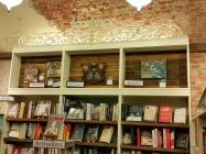 bookshelves-3