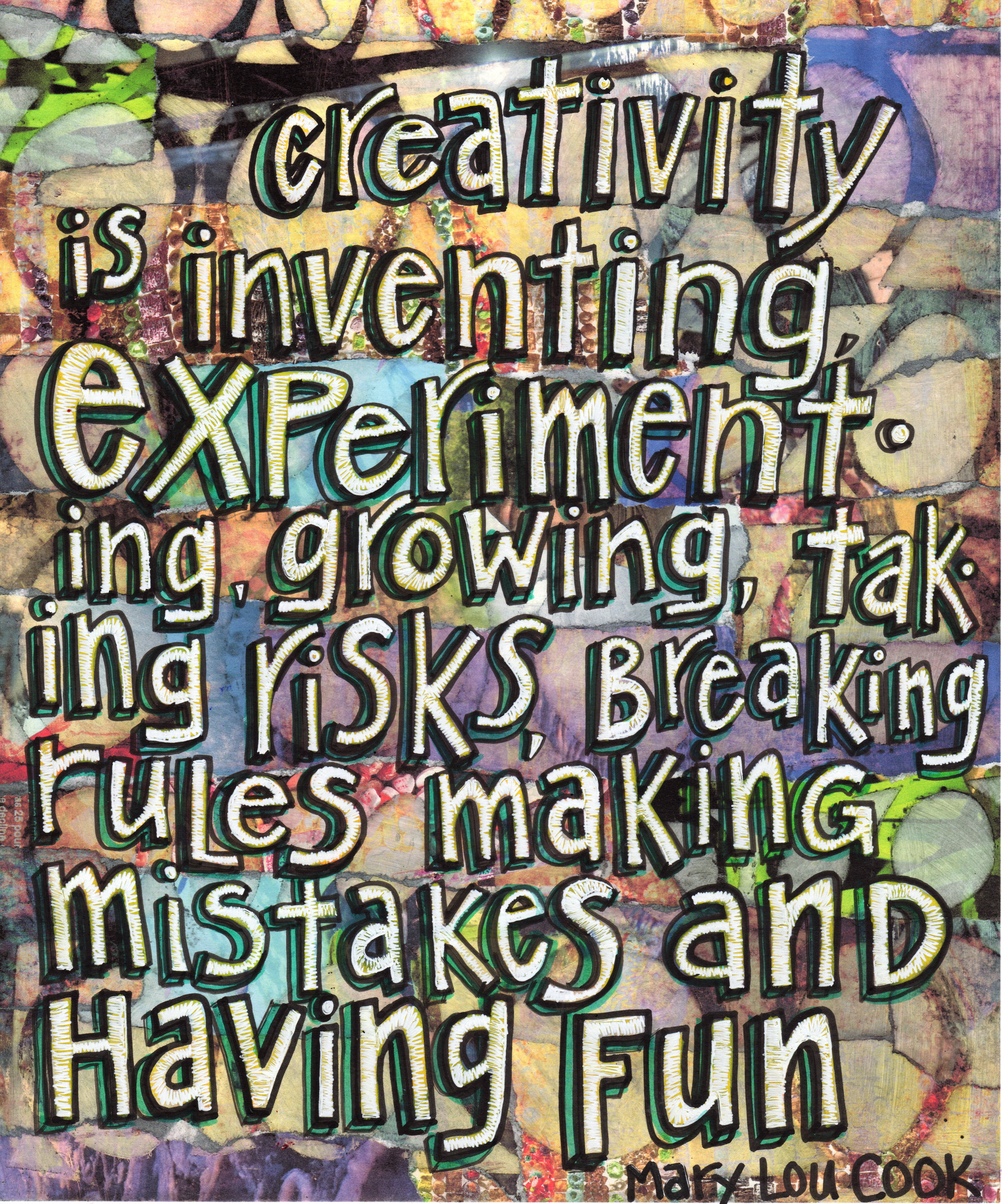 Cook on Creativity.png
