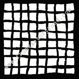 off-the-grid-stencil-watermark