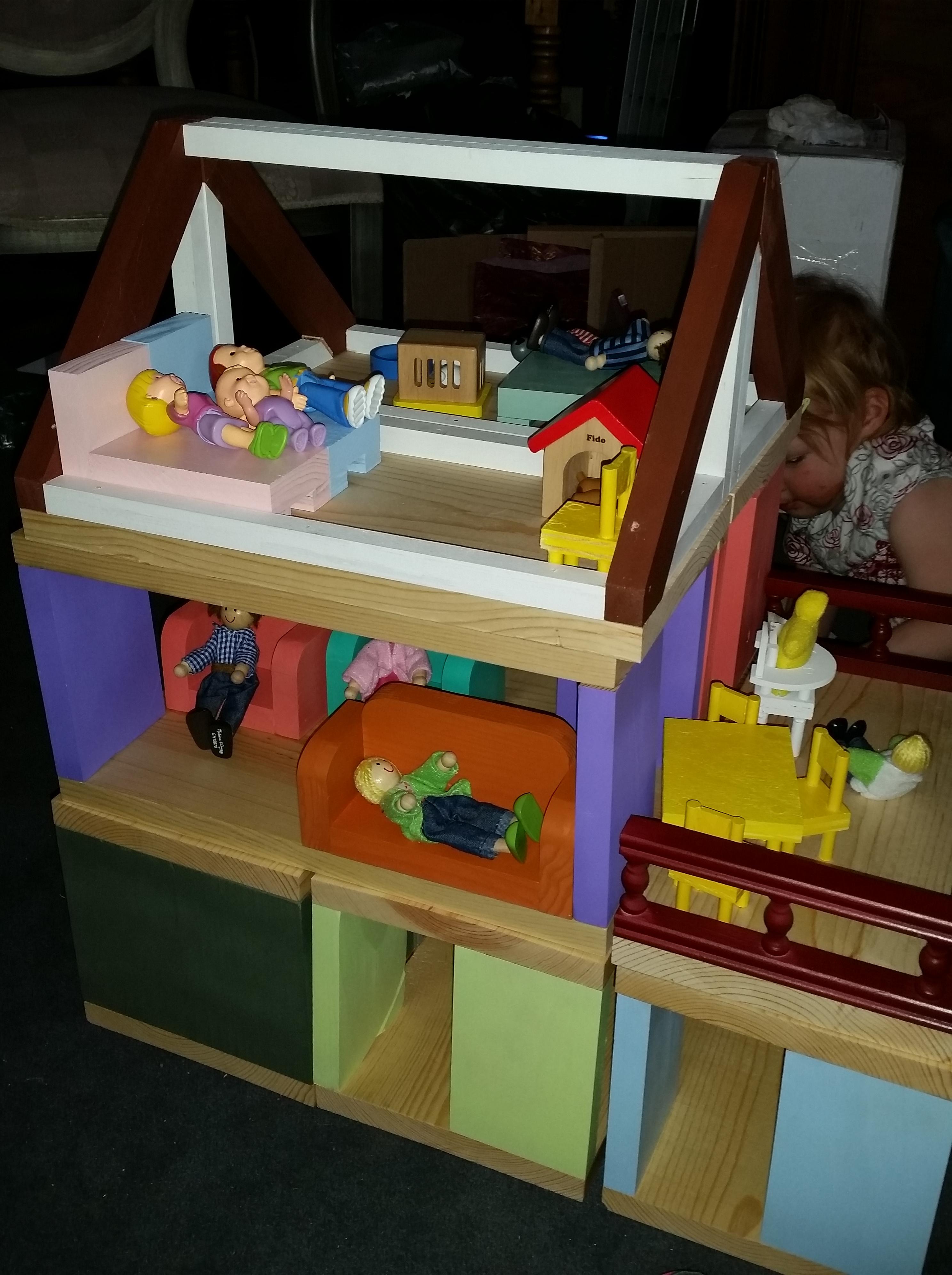 papas-dollhouse
